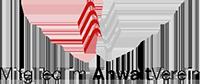 logo deutscher anwaltverein - Rechtsanwältin