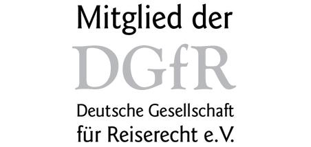 mitglied dgfr - Kontakt